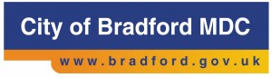 Bradford City Council