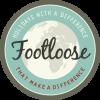 footlose-new-logo-2016