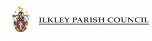 Ilkley Parish council