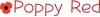 poppy-red-logo-jpeg