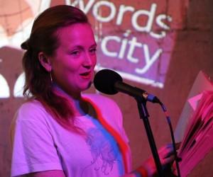 WITC16_Poetry Playhouse_Maria Spadafora (44)