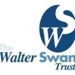 Walter Swan Trust