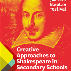 Creative Approaches to Shakespeare in Secondary Schools