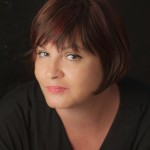 SharonMillar_AuthorPhoto