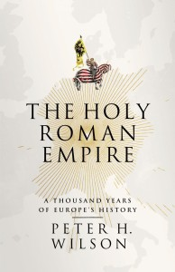 peter-wilson-holy-roman-empire-jkt