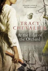 tracy-chevalier-book