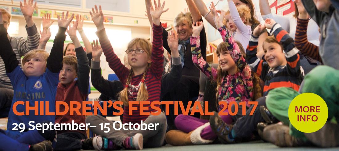 ILF-website-slider-Children's-Festival-2017