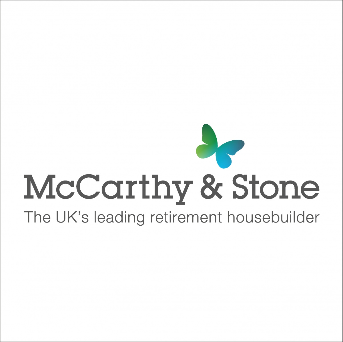 square logo McCarthy and Stone