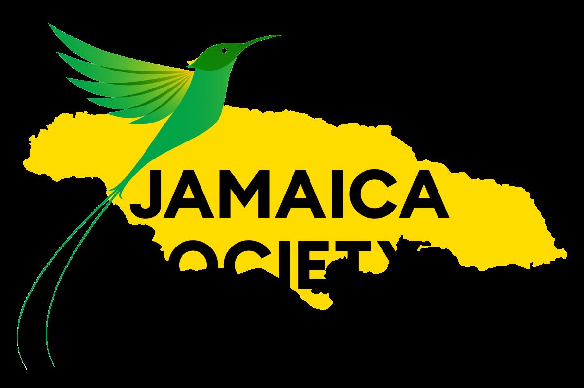 Jamaica Society Logo