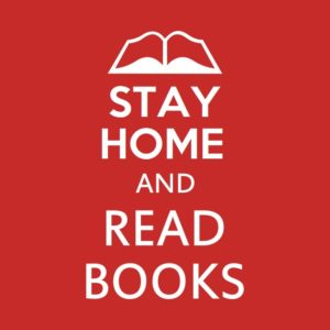 stay-home-and-read-books