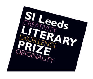SI Leeds Lit Prize