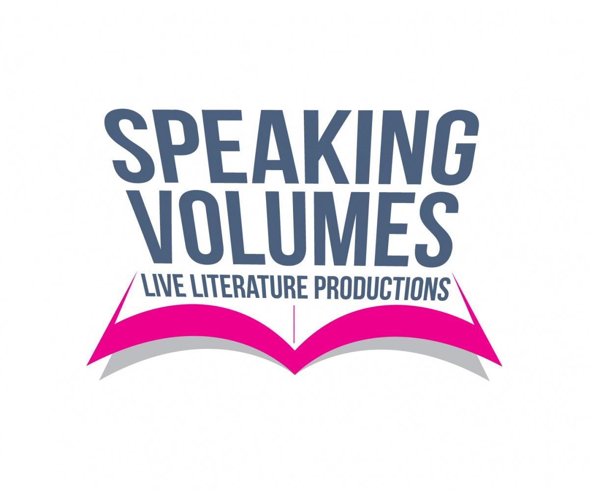 Speaking Volumes