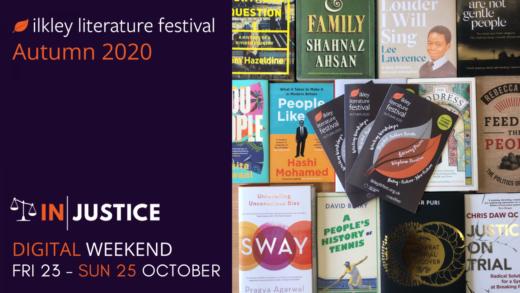 2020 Autumn Programme