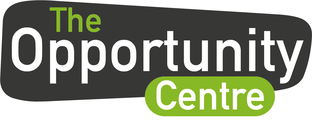 The Opportunity Centre